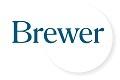 Brewer Design